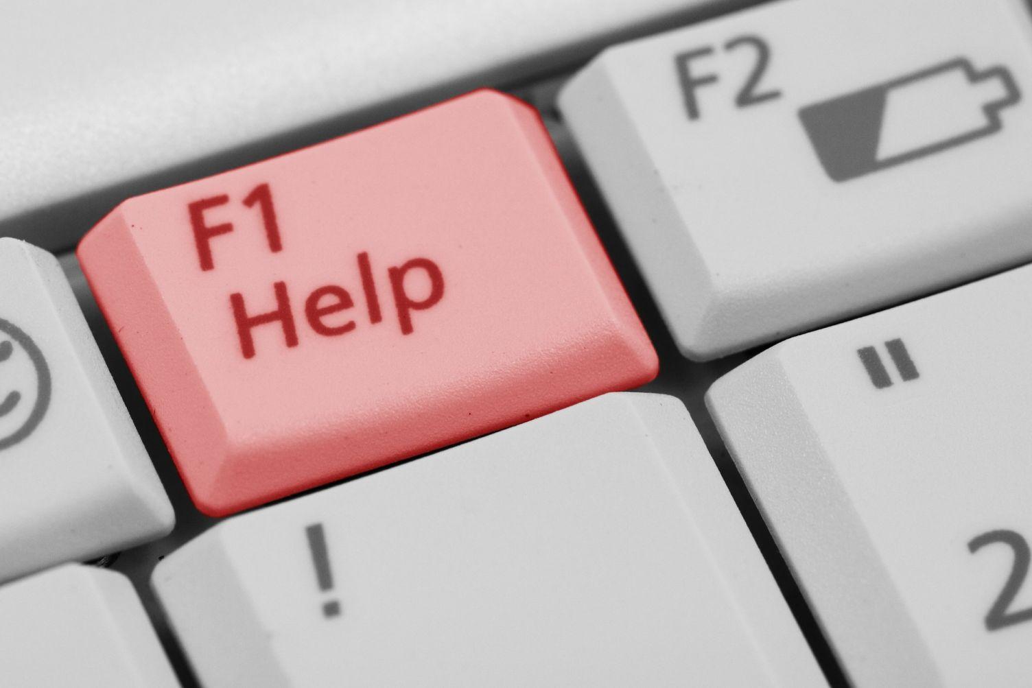 Cómo encontrar las subvenciones y ayudas a emprendedores
