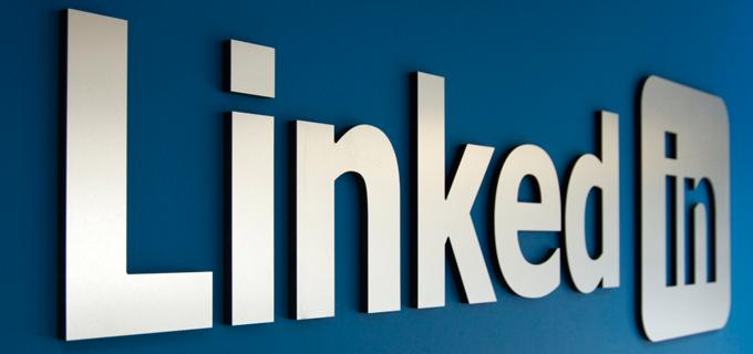 7 Formas de Usar Linkedin para Hacer Negocios