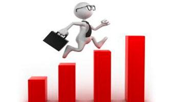 6 Consejos para alcanzar los objetivos de su negocio