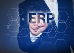 Diccionario: ¿Qué es un ERP?