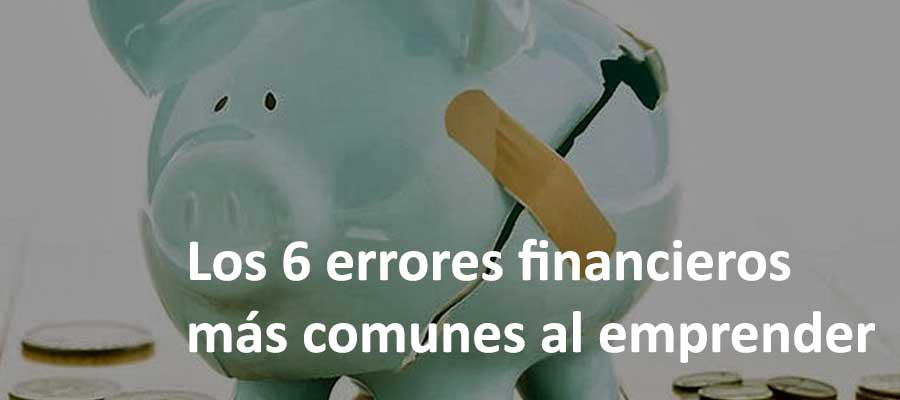 errores_financieros