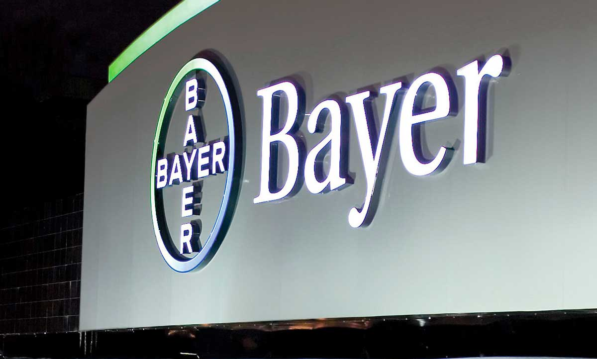 historia-de-bayer