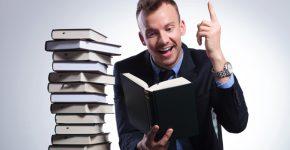 11-libros-para-emprendedores