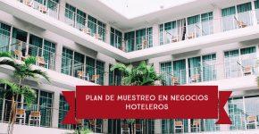 Plan-de-muestreo-en-negocios-hoteleros