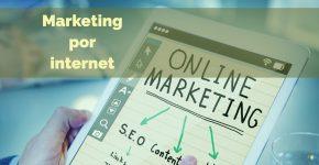 marketing-por-internet