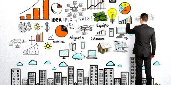 valoraciones-en-los-negocios