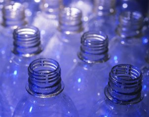 Sector-plástico-emprendedor
