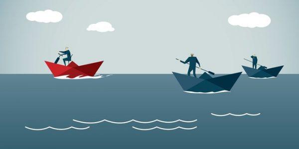 02-negocio-a-flote-software-ferreteria-codigo10